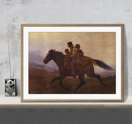 Civil war art prints online shopping - A Ride For Liberty The American Civil War Art Poster Wall Decor Pictures Art Print Home Decor Poster Unframe Inches