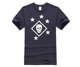 $enCountryForm.capitalKeyWord Canada - DIY style mens t shirts Adult Tees Shirt Marine Raider T Shirts Men's Clothes Printing Short Sleeve 100% Cotton T Shirt