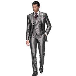 1180c398842bc Shop Mens Formal Blue Suit Wedding UK | Mens Formal Blue Suit ...