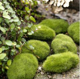 shop moss stone uk moss stone free delivery to uk dhgate uk rh uk dhgate com