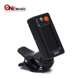 $enCountryForm.capitalKeyWord Australia - ENO ET-31V Electronics Digital automatic Chromatic Clip-on Violin Tuner Black