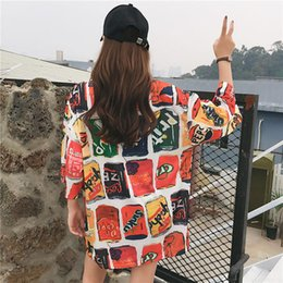 6f9f7e59d7 Couples Club online shopping - Streetwear Hiphop Couple Batwing Dolman  Sleeve Unisex Woman Girl Couplelook Casual