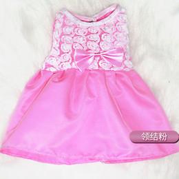 $enCountryForm.capitalKeyWord Canada - CLOTH! Fashion doll accessory Girl Clothes 50cm 19inch boneca Baby reborn kid Clothes Accessories Dress Children Gift NATHNIEL