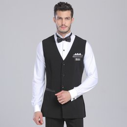 tango dance tops Canada - Men's Modern Dance Top Vest For Ballroom Dancing Salsa Tango Standard Performance Costume 2015 New Arrival Factory Direct Fabric