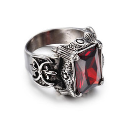 cool dragons rings online shopping cool dragons rings for sale