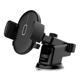 $enCountryForm.capitalKeyWord UK - 6.5 Inch Universal Car Phone Holder For iPhone Samsung Huawei Xiaomi Car Dashboard Suction Cup Mobile Phone Support Stand GPS