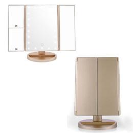 Folding Vanity Mirror Nz Buy New Folding Vanity Mirror Online From