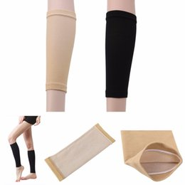 Style; In Body Massager Cell Roller Anti Cellulite Fat Weight Loss Muscle Stimulator Relax Leg Waist Calf Slimming Slender Body Shaper Fashionable
