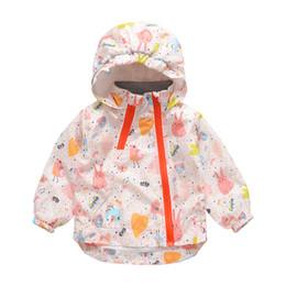 e7dc09e4dd07 Shop Raincoats Girls Kids UK