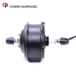 $enCountryForm.capitalKeyWord Australia - Electric Bicycle Sale 36v 350W rear wheel motor Brushless Bicicleta Eletrica Dgw07-md Hub Motor For Electric Bike