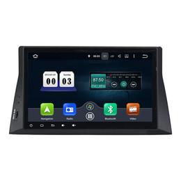 $enCountryForm.capitalKeyWord NZ - Car DVD player for Honda Accord 8 2008-2011 10.1inch Octa-core Andriod 8.0 with GPS,Steering Wheel Control,Bluetooth,Radio