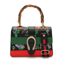 China Hot Sell!!! 2018 Famous Designer Women Handbags Shoulder Bags Fashion Designer Crossbody Bag Factory Direct Free Shipping suppliers