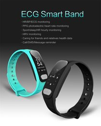 Thermometer Red Canada - Newest R11 Smart Band 0.96 inch Screen Heart Rate Blood Pressure Sleep Monitor Smart Wristband with Call SMS Reminder Thermometer