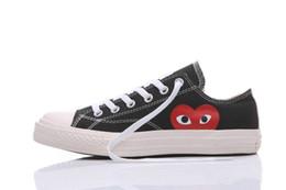 Wholesale 02 Original Shoes For Men Women Running Sneakers Low High Top Skate Big Eye Fashion Casual