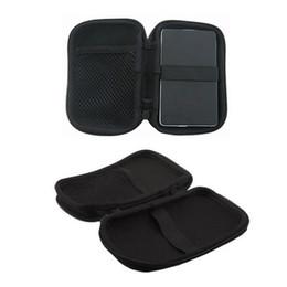 $enCountryForm.capitalKeyWord UK - New Black 2.5 Portable HDD Hard Disk Drive Memory Foam Case XXM