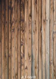 $enCountryForm.capitalKeyWord NZ - Vertical Wooden Wall 9620 Background for Photo Studio Fundo Fotografico Vinyl Cloth Wedding Children Baby Photography Backdrops
