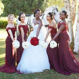 Winter Wedding Guest Dresses 2018