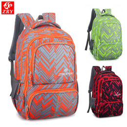 $enCountryForm.capitalKeyWord Canada - High Quality Large School Bags Boys Girls Children Backpacks Primary Students Backpack Designer Brand Schoolbag Kids Book Shoulder Bag