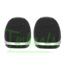 Ninebot Seg way Drift W1 hovershoes умная балансировка на одном колесе