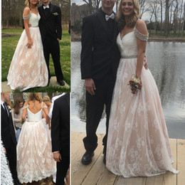 Lace Dress Trend Online Shopping Wedding Dress Lace Trend For Sale