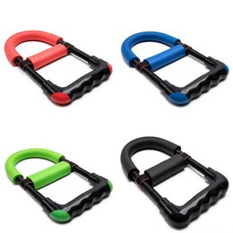 Les poignets réglables de puissance épaisseurs sûrs confortables de mousse de main épaississent les équipements de forme physique de ressort en acier de haute qualité 8 5hd B en Solde