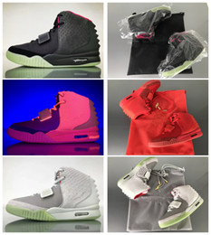 HeigHt sHoe cHina online shopping - Solar Red NRG Pure Platinum SP Red October shoes size Mens Basketball Shoes Made in china glow in dark Athletic Sneakers