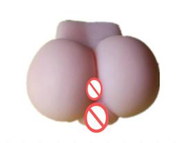 mastubiratsiya-s-muzhskimi-seks-igrushkami