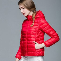 fc9cc0569 Black Hooded Puffer Coat Online Shopping | Black Hooded Puffer Coat ...
