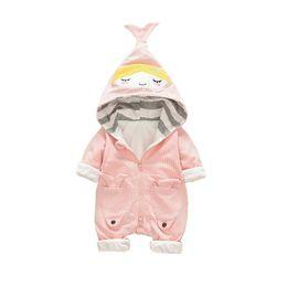 6b2b6414f Shop Baby Wearing Hoodie UK