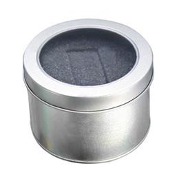$enCountryForm.capitalKeyWord UK - Watch Box Gift Box Bracelet Bangle Jewellery 90x60MM boite montre organizer caja reloj holder Display Organizer Cases