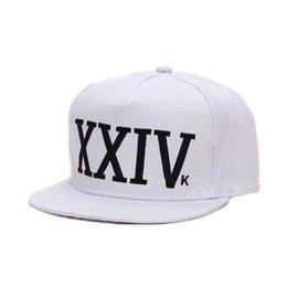 K pop hat online shopping - Dad Bruno Mars k Magic Gorras K pop Bone Hat Polo Baseball Cap Adjustable Hip Hop Snapback Sun Caps For Men Women adjustable