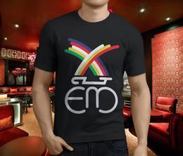 Funny Printed T Shirts Men s New Popular EDDY MERCKX ROAD BICYCLE Men s  Black T-Shirt S-3XL Crew Neck Short-Sleeve Office Tee 38f401364