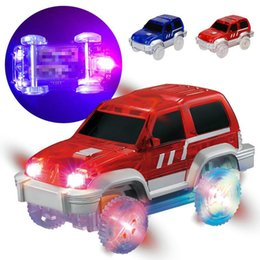 Electric Car Toy Tracks Australia New Featured Electric Car Toy