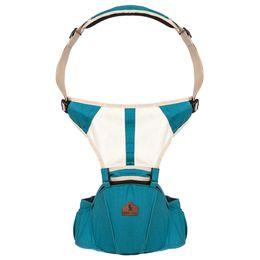 $enCountryForm.capitalKeyWord UK - Baby Toddler Belt Adjustable Toddler Front Holder Wrap Belt Holder Hip Seat Kid Keeper Walking