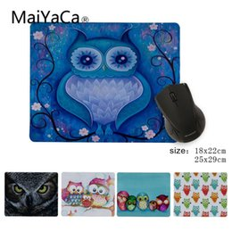Maiyaca My Favorite Monkey D Luffy Gamer Speed Mice Retail Small Rubber Mousepad Size For 18x22cm 25x29cm Gaming Mousemat Computer & Office