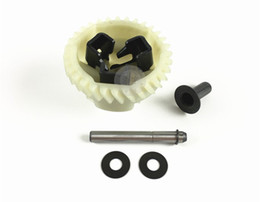 honda engines parts NZ - Governor drive gear for Honda GX390 engine replacement part