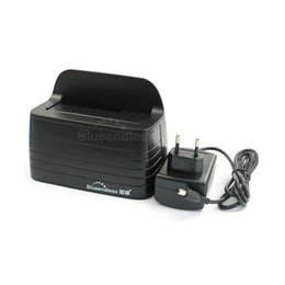 docking hard disk 2019 - send from RU 1-Bay USB3.0 to sata hdd dock station hot swap suit for 6TB hdd ssd 3.5'' hard disk 2.5inch hard