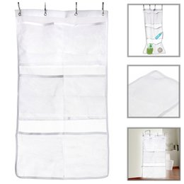 Shower Curtain Squares Suppliers Best Shower Curtain Squares