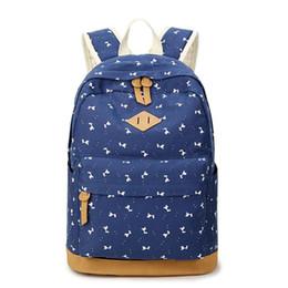 e325562492a8 Canvas Backpack Youth Fashion Women Bagpack Teenagers Backpacks For Teenage  Teen Girls Feminine Backpack Girl Mochila Feminina