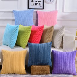 Corduroy Cushion Covers Online Shopping Corduroy Cushion Covers