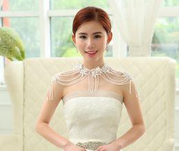Shoulder Necklace Wedding Dresses Australia New Featured Shoulder