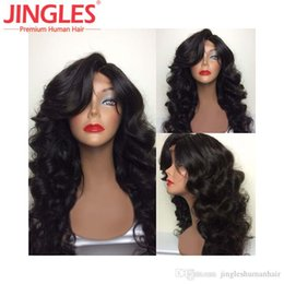 Black Hairstyles Long Weave Online Shopping | Black Long Weave ...