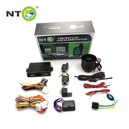 $enCountryForm.capitalKeyWord Canada - NTO Two Way 2 way Car Alarm System With Engine Start Central Door Locking System AutomationFM two way LCD transmitters with display NT898TS
