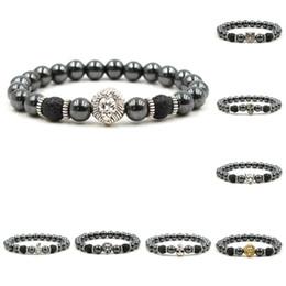 3d706887cc12b Skull Head Beads Jewelry Online Shopping   Skull Head Beads Jewelry ...