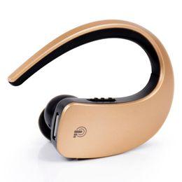 $enCountryForm.capitalKeyWord UK - Wireless Bluetooth Headphones Headset Q2 Noise Cancelling Earphone Bluetooth 4.1 Fone De onvido In-ear Sport Headphone Hands-free