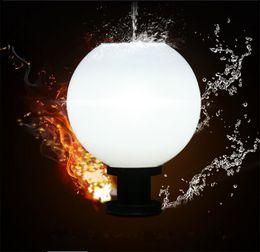 waterproof outdoor pillar lights suppliers best waterproof outdoor