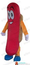 $enCountryForm.capitalKeyWord NZ - hot dog mascot costume hotdog dress food mascots advertising custom mascot costumes at arismascots character mascot outfits