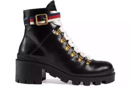 bb42801bee Armee-stil Schuhe Online Großhandel Vertriebspartner, Armee Stil ...