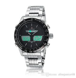 $enCountryForm.capitalKeyWord NZ - Automatic date luxury fashion Black Dial With Calendar Night Light men and women of the steel belt movement quartz clock