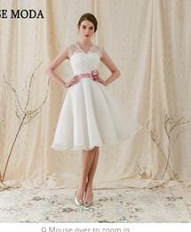 2dcea1beeaaa8 Quinceanera Dresses Roses Online Shopping | Quinceanera Dresses ...